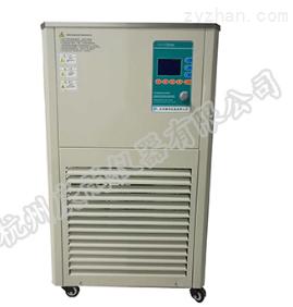 DHJF-8005低温恒温搅拌反应器