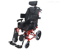KY958-C腦癱兒童輪椅