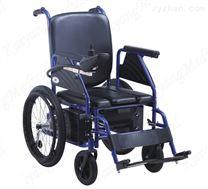 KY119L手電兩用輪椅