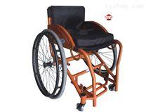 KY756M高強度超輕鎂合金舞蹈輪椅