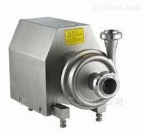 进口卫生型负压泵(欧美知名品牌)