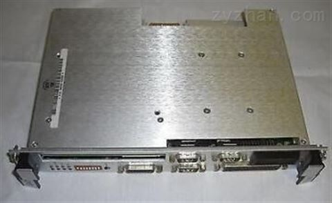 JXD23B400