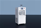 四環科儀LGJ-S40冷凍干燥機壓蓋型技術參數