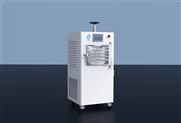 北京四环科仪LGJ-S40压盖型真空冷冻干燥机