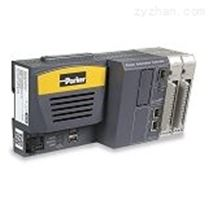 PAC可控制編程器-parker控制器
