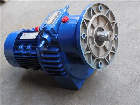 MB无极变速机UDL04 07 15 手调变速箱