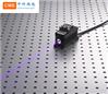 紫外固体(脉冲)激光器355nm
