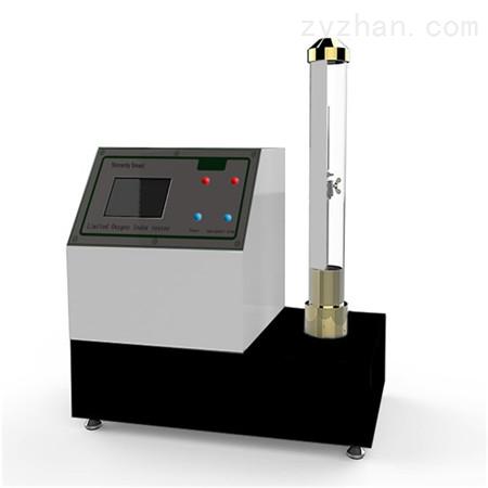 Sincerity氧指数测定仪