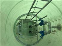 進口水泵德國威樂一體式污水提升泵站廠家