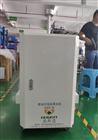 印刷厂恶臭气体24小时在线检测系统安装技巧