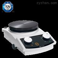 MR Hei-Standard加热磁力搅拌器