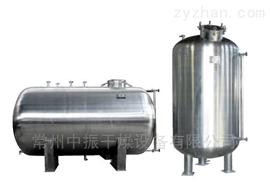 不銹鋼貯罐、配制罐品牌