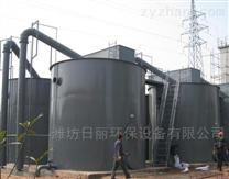 贵州污水处理设备多介质过滤器