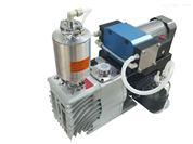化学杂交泵TRP24-301