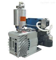 化学杂交泵TRP6-101