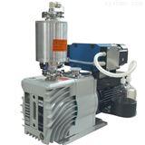 化學雜交泵TRP36-401