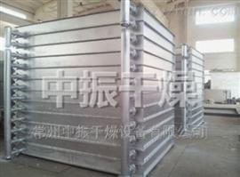上海散热器