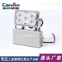 NFE9178吸顶式应急照明灯-NFC9178工厂价格