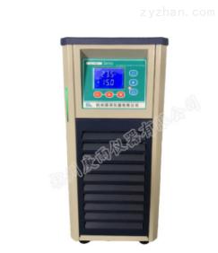 DL-400低温冷却循环器厂家