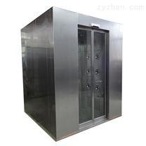 北京双人风淋室尺寸  风淋机厂家