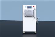 四環科儀LGJ-S40冷凍干燥機標準型技術參數