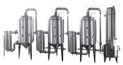 WZ系列多效蒸發器