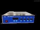 MYP84-1四工位磁力搅拌器