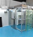 即墨百級移動潔凈棚設計安裝公司