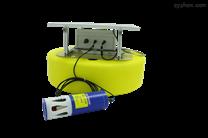 生活用水在线监测溶解氧传感器及检测方法