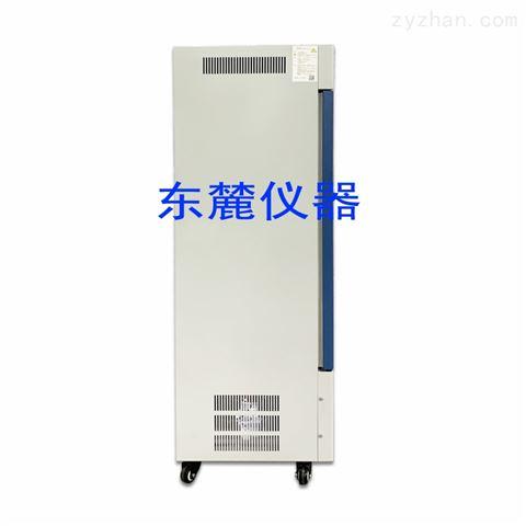 河南熱銷設備霉菌培養試驗箱