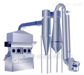 气流干燥机品牌