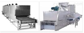 带式干燥机品牌