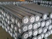 襯四氟管道生產廠家/耐沖擊性能