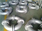 襯四氟管道供應商/行業標準