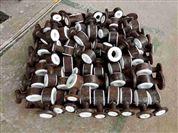 襯四氟管道供應商/優異性能