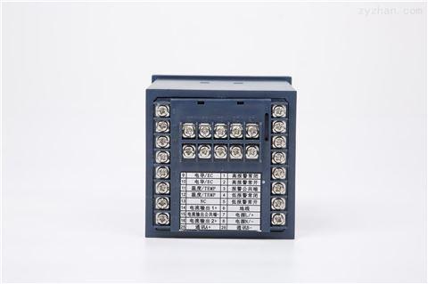 电导率智能控制仪