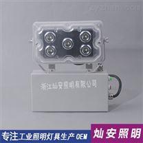 批發NFE9178免維護應急燈*NFE9178