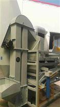 安徽芡实分级精选机、小米振动筛分机