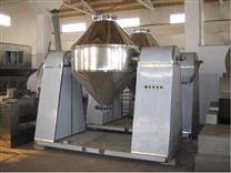 SZG系列回轉真空干燥機