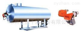 燃油热风炉生产厂家