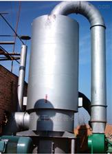 燃煤热风炉生产厂家