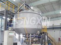 抗氧化剂干燥机