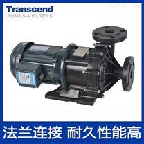 耐酸电镀磁力泵 创升品质保证