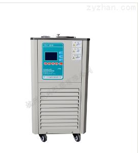 DHJF-2005低温磁力搅拌反应槽厂家