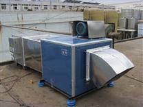 安平造纸废气处理设备供应商