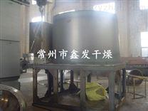 大產能豆腐渣干燥機