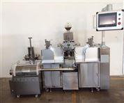 實驗室用軟膠囊機