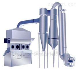 气流干燥机生产厂家