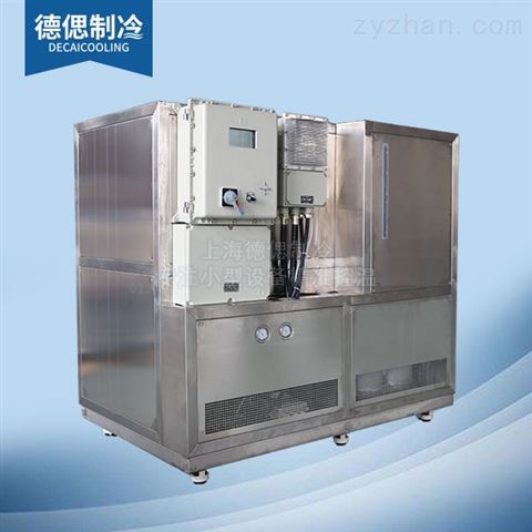 导热油加温,冷热一体机-高低温厂家