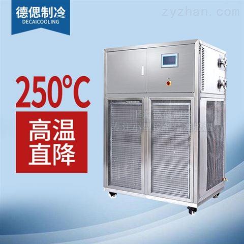 加热控制系统,冷热循环机-可定制